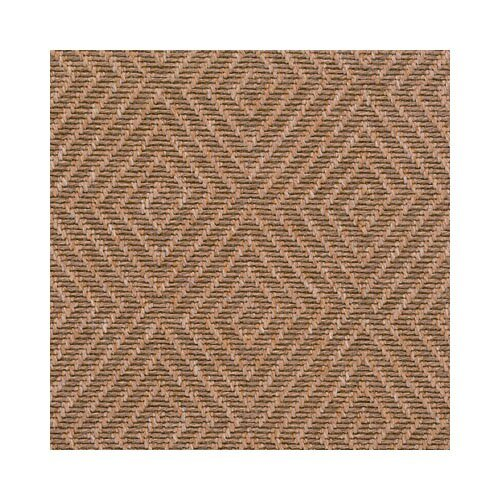 Rivington Rug Teagan Domestic Almond Rug