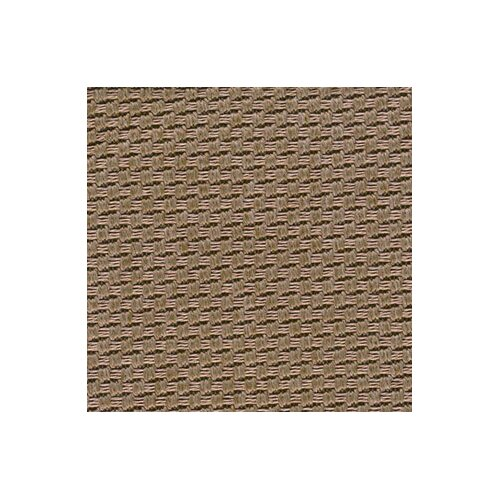 Maddie Domestic Seagrass Rug