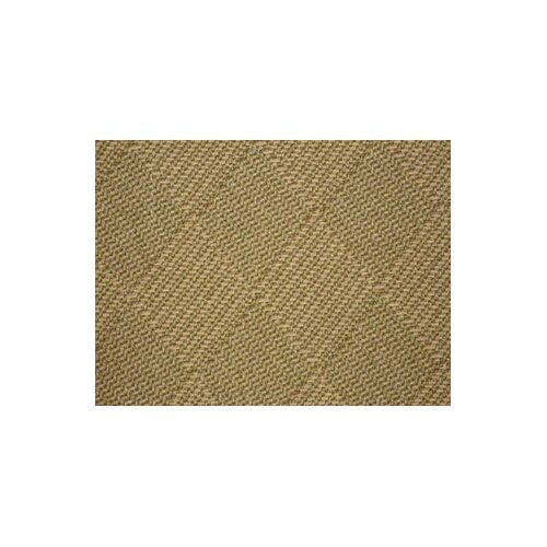 Trent Domestic Seagrass Rug