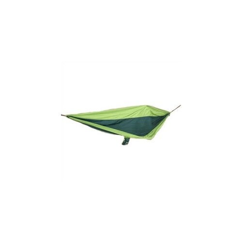 Nylon Parachute Hammock (Set of 12)