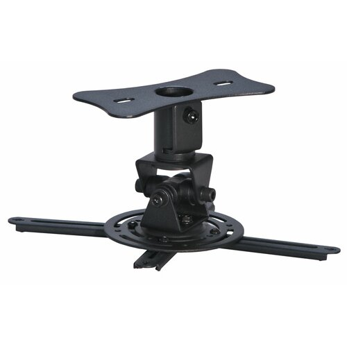 ProMounts Flush Ceiling Projector Mount