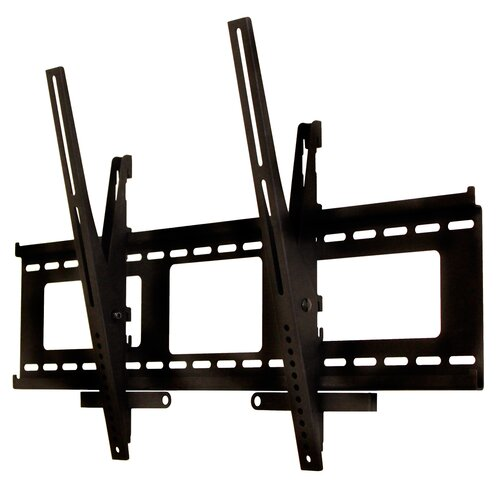"ProMounts Large Tilt Universal Wall Mount for 37"" - 63"" Flat Panel Screens"