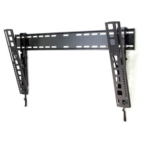 "ProMounts Tilt/Swivel Wall Mount for 30"" - 63"" LED/LCD/Plasma Screens"