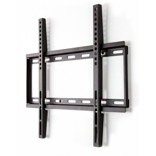 Medium Super Flat Tilt Universal Wall Mount for 10