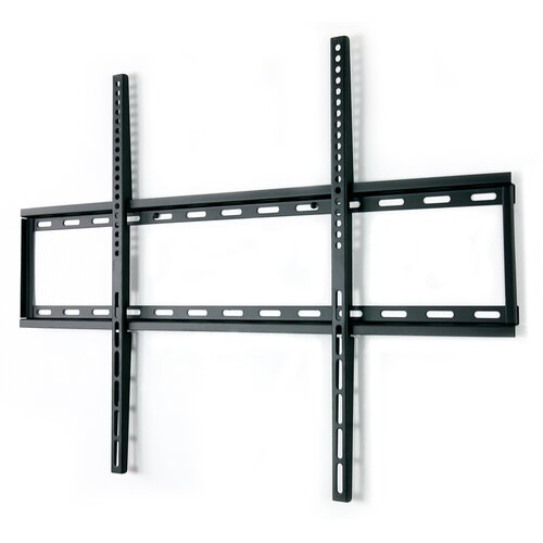 X-Large Flat Tilt Universal Wall Mount for 37