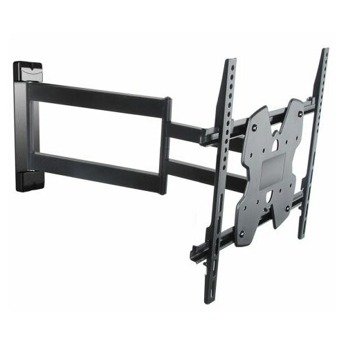 Medium Articulating/Tilt Universal Wall Mount for 32