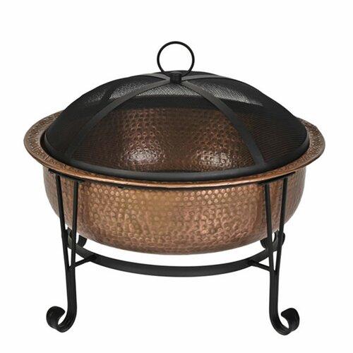 CobraCo Vintage Fire Pit