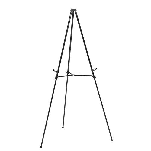 Ghent 3 Leg Telescoping Easel
