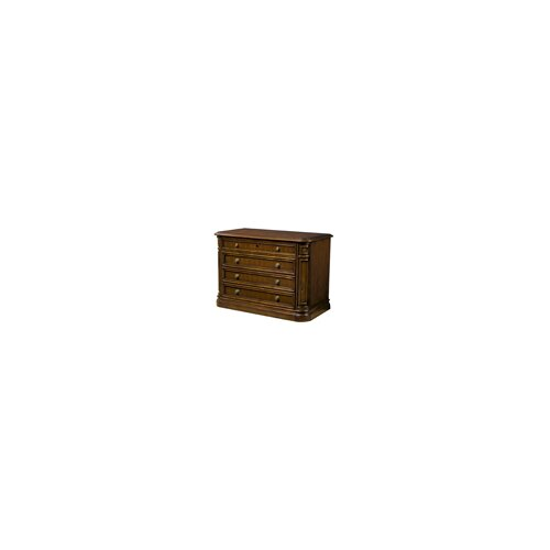 Sligh Winchester 2-Drawer File