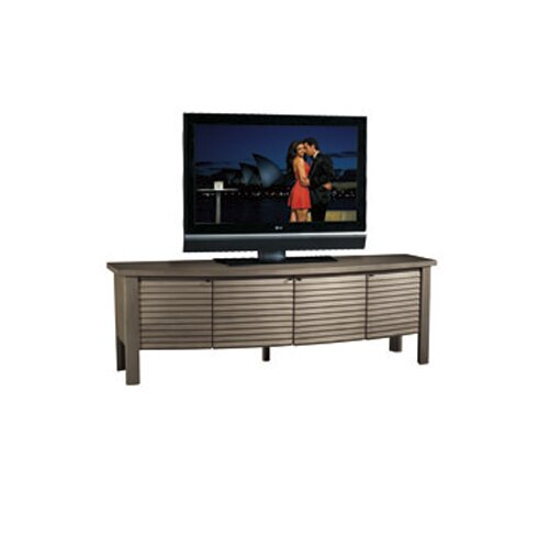 "Sligh 85"" TV Stand"