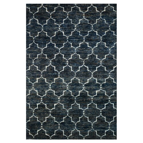 Loloi Rugs Sahara Midnight Rug