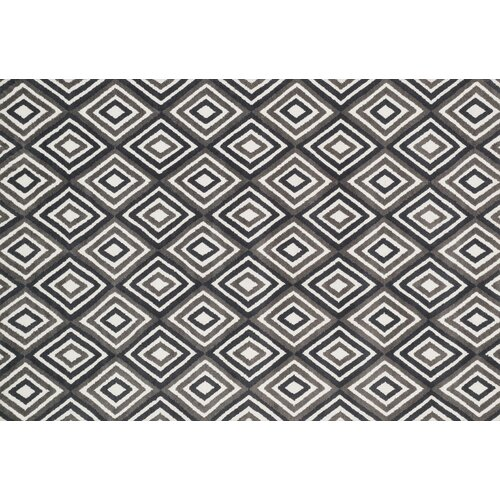 Cassidy Grey / Charcoal Rug