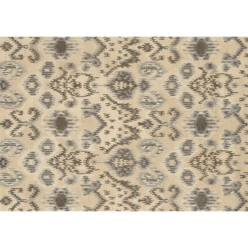 Loloi Rugs Leyda Cream / Grey Rug