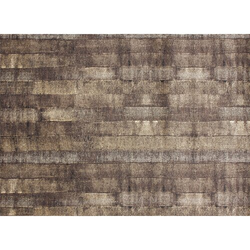 Loloi Rugs Mystique Coffee Rug