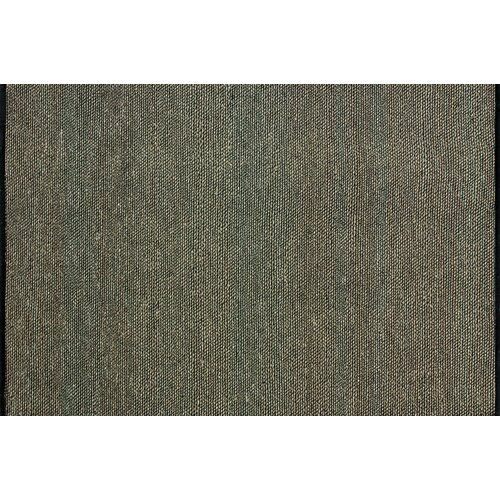 Loloi Rugs Green Valley Black Rug