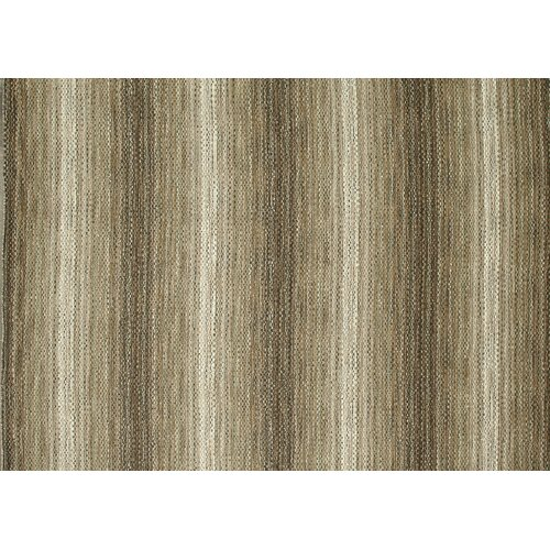 Loloi Rugs Frazier Twill Multi Strip Rug
