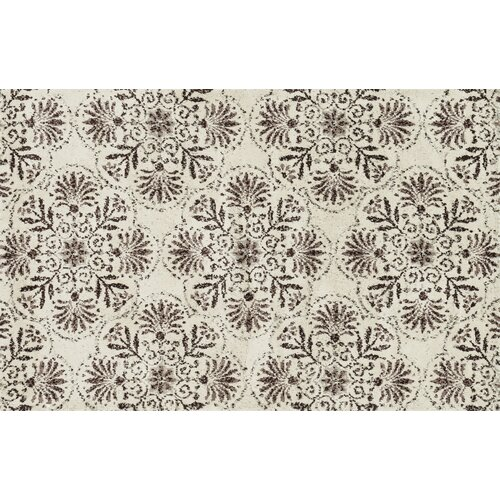 Avanti Brown/Grey Rug