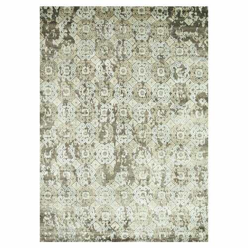 Mirage Walnut Rug