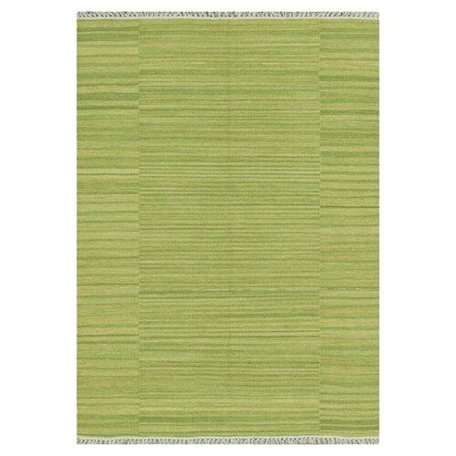 Anzio Apple Green Rug
