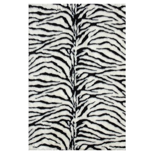 Danso Zebra Rug