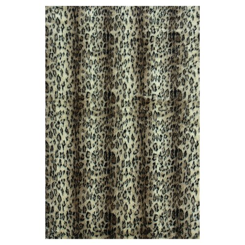 Danso Cheetah Rug