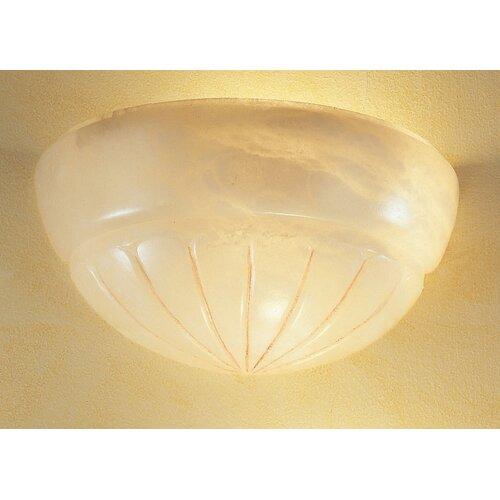 Classic Lighting Navarra 1 Light Wall Sconce