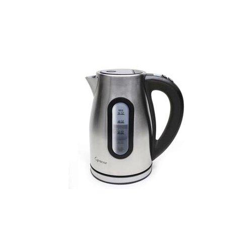 Capresso H2O 1.75-qt. PRO Electric Tea Kettle