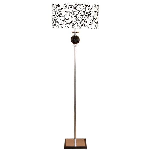 Aspire Lissie Floor Lamp
