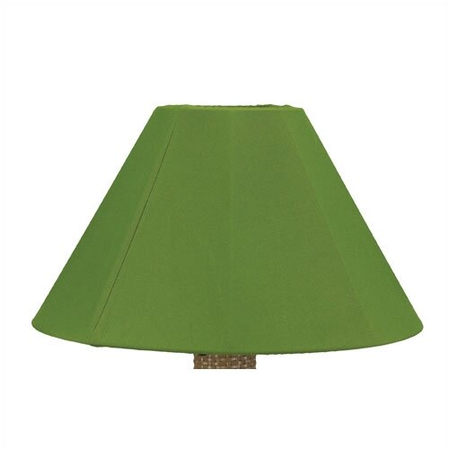 "Patio Living Concepts 20"" Empire Lamp Shade"