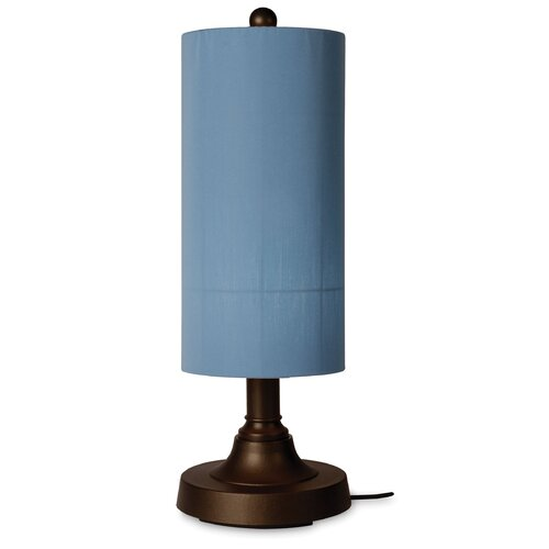 Patio Living Concepts Coronado Table Lamp