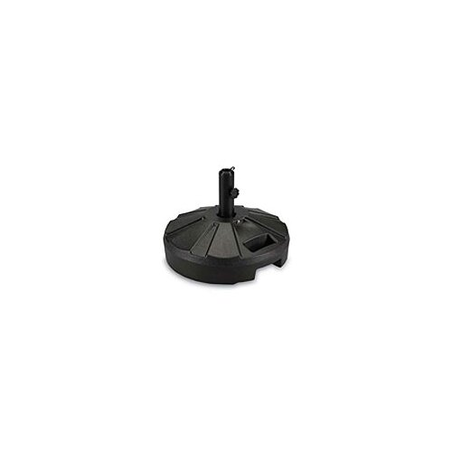 Patio Living Concepts Free Standing Umbrella Base with Stand
