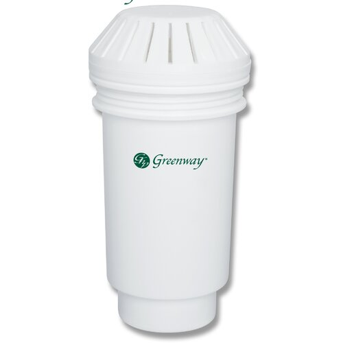 Greenway Long Life Multi Stage Replacement Filter