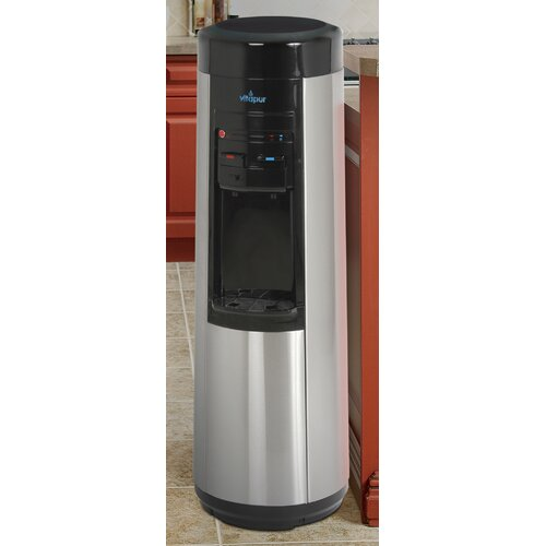 Greenway Water Coolers 59