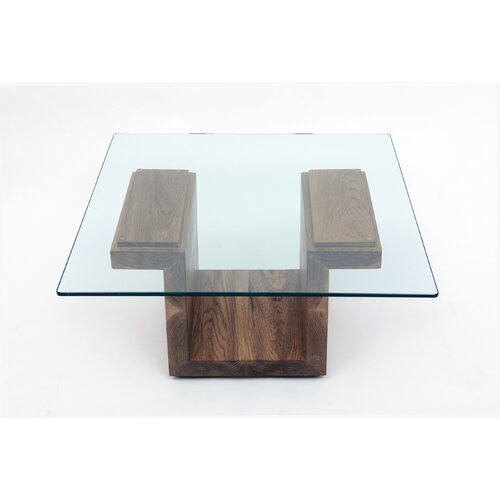 ARTLESS SQG28/38 Coffee Table