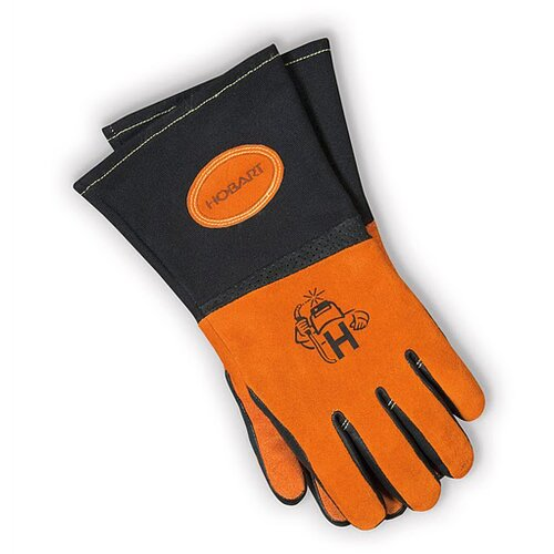 Hobart Welders X-Large MIG / Multi-Purpose Glove