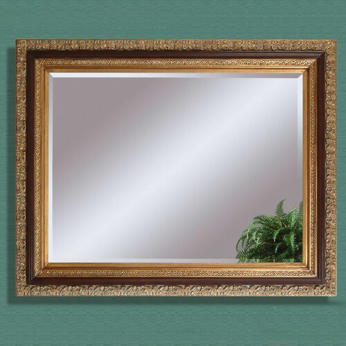 Eleganza Wall Mirror