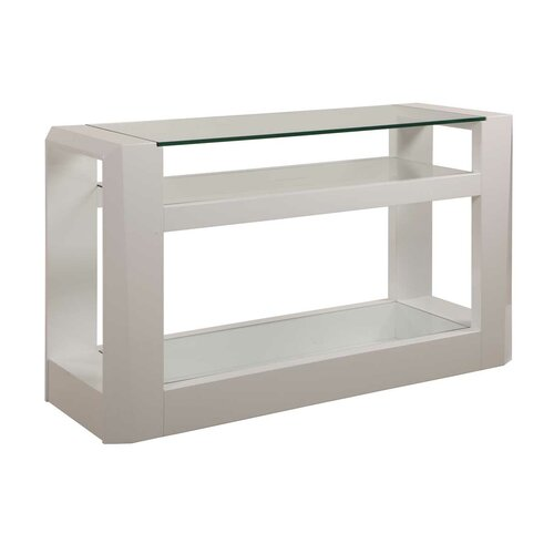 Cristobal Console Table