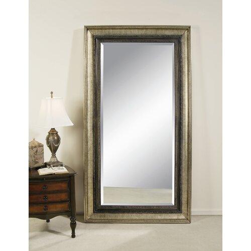 Bassett Mirror Galindo Leaner Mirror