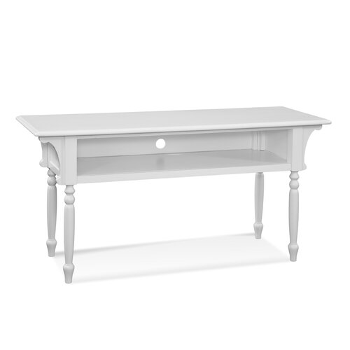 Edgatown Console Table