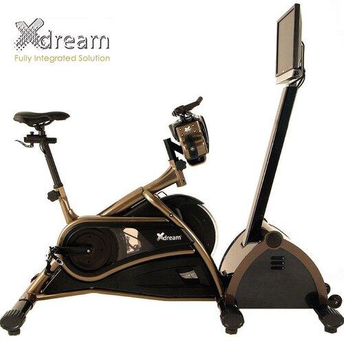 Trixter XDREAM Indoor Cycling Bike