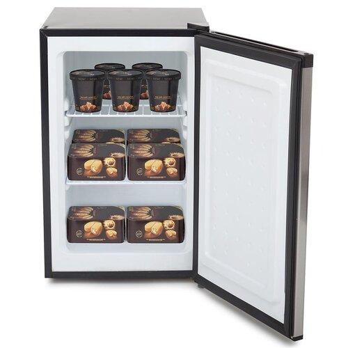 Whynter 2.1 Cu. Ft. Upright Freezer