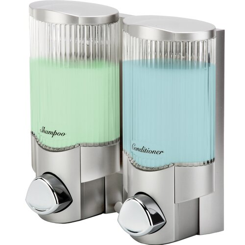 Better Living Products Signature II Soap Dispenser
