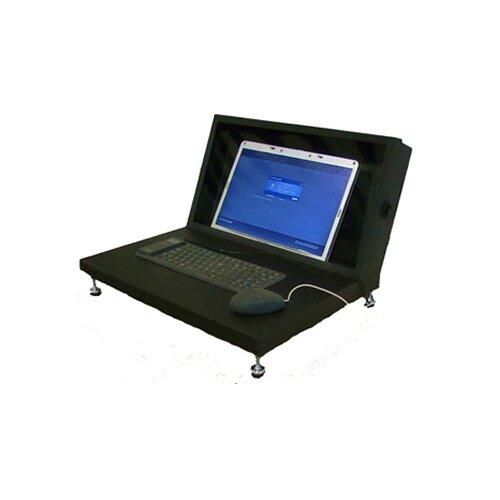 PC Enclosures Laptop Sentinel Enclosure