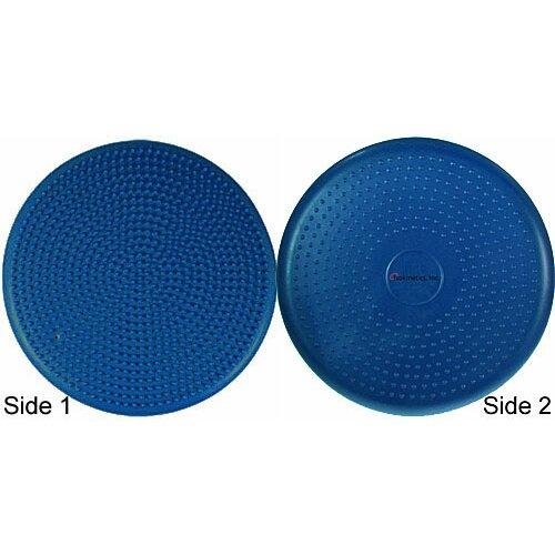 Isokinetics Exercise Balance Disc