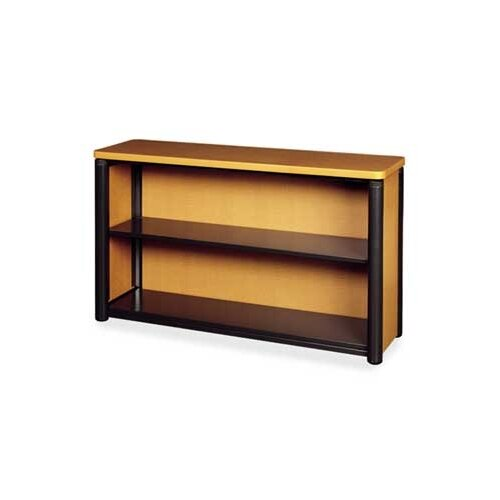 "Virco Plateau Series 29"" Bookcase"