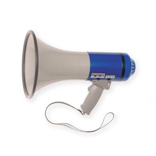 Virco Loud Speaker with Siren