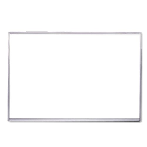 Virco yoDry Erasable Whiteboard
