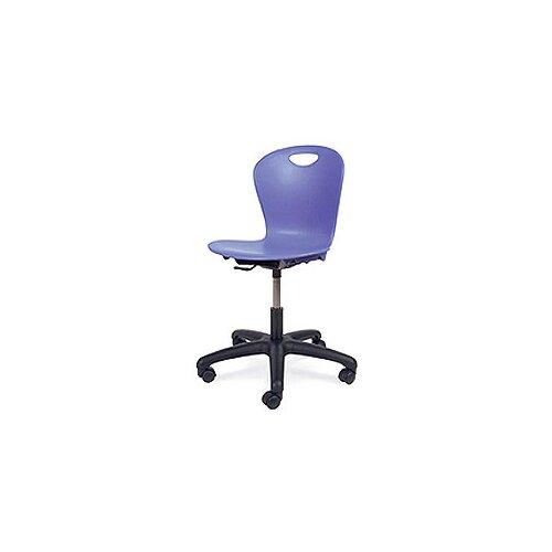 Virco Zuma Keyboarder Task Chair