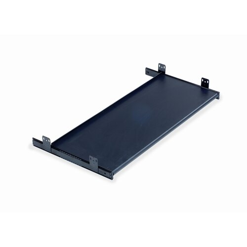 Virco Keyboard Mouse Tray