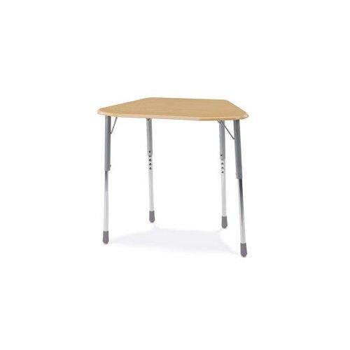 Virco Zuma Octagon Desk
